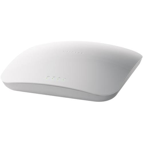NETGEAR 802.11n Wireless N Access Point, WNAP320