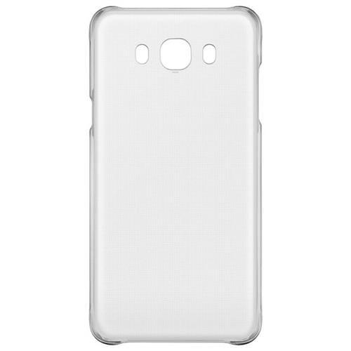 Samsung Slim Cover pre Galaxy J7 2016, Transparent EF-AJ710CTEGWW