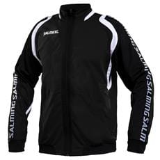 SALMING Taurus Wct Pres Jacket Black M