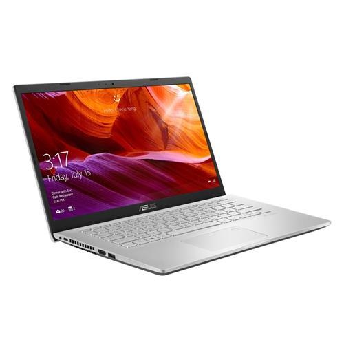 ASUS X409FB - 14'' TN FHD/i5-8265U/8G/256GB M.2 SSD/MX110/W10 (Plastic) X409FB-EK037T