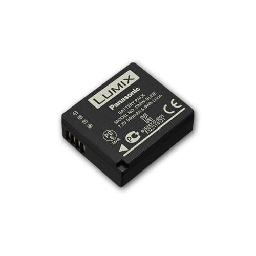 Panasonic akumulátor DMW-BLE9E
