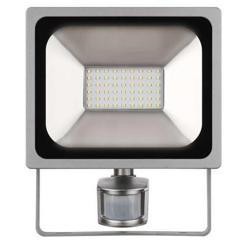 EMOS LED REFLEKTOR 30W-PIR PROFI 1531271030