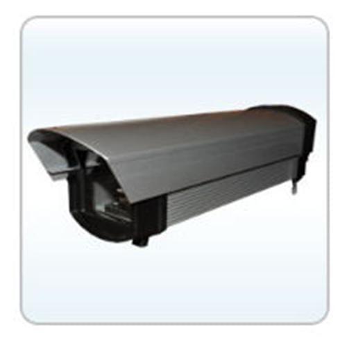 Toner DELL 1235cn magenta (1K) 593-10495