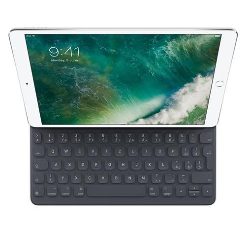 Apple iPad Pro 10,5'' Smart Keyboard - SK MPTL2SL/A