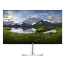 "DELL S2419HM 24"" IPS 1920x1080 1000:1 400cd 5ms 2x HDMI 3Yr"