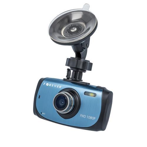 Forever kamera do auta VR-320 CAMCARVR-320