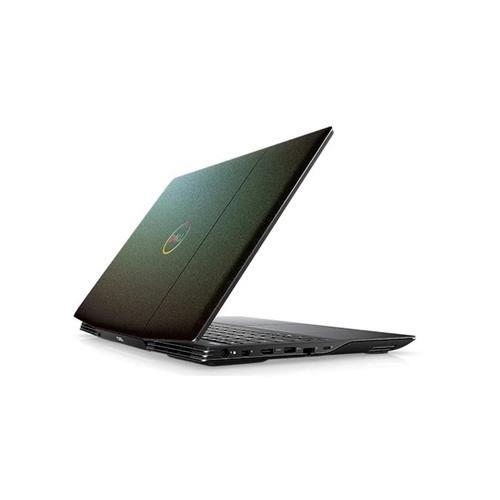 Dell Inspiron G5 5500 15,6'' FHD i7-10750H/16GB/1TB-SSD/GTX 2060-6GB/FPR/HDMI/2RNBD/W10Home/Čierny N-5500-N2-713K