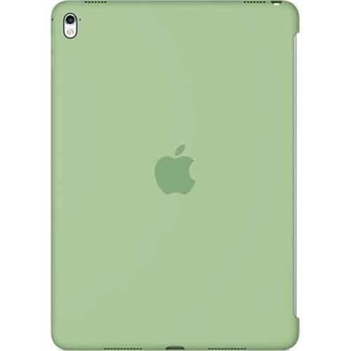 Apple iPad Pro 9,7'' Silicone Case - Mint