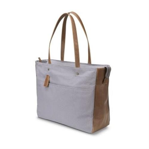 "Taška HP 14.0"" Ladies Cases Grey/Brown"