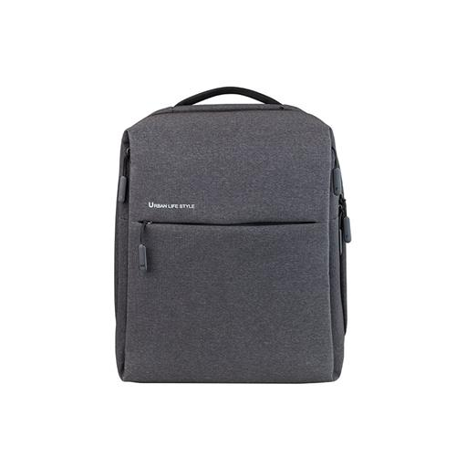Xiaomi Mi City Backpack Dark Grey 6970244526403