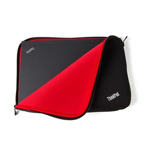 "Puzdro Lenovo ThinkPad 14"" Fitted Reversible Sleeve"