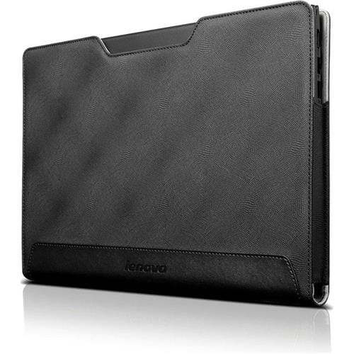Puzdro Lenovo Yoga 300-11 Slot-in Sleeve, black