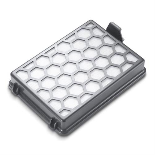 Kärcher HEPA 13 - hygienický filter pre vysávače VC 2 2.863-237.0
