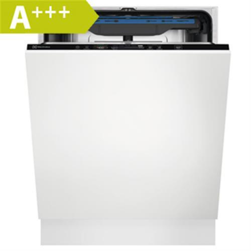 ELECTROLUX Vstavaná umývačka riadu EEM48321L