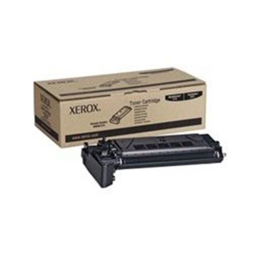Toner XEROX Black pre WC4118 (8tis strán) 006R01278