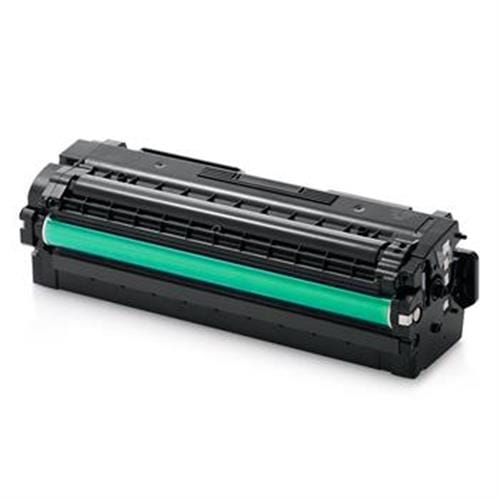 Toner SAMSUNG CLT-K404S SL-C430/C480 black CLT-K404S/ELS