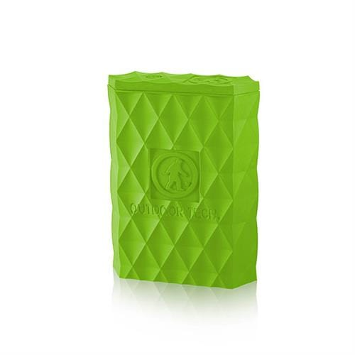 Powerbank OUTDOOR TECH KODIAK 6K, 6000mAh, glow OT1600-GLO