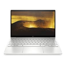 HP ENVY  13-ba0001nc/i5-1035G/8GB/1TB/W10H