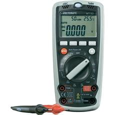 Multimeter Voltcraft MT-52 5 v 1