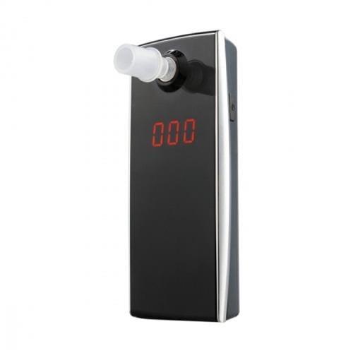 Alkohol tester V-net AL5500 005563