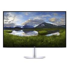 "DELL S2719DM 27"" WQHD IPS 2560x1440 1000:1 400cd 5ms 2xHDMI 3Yr"