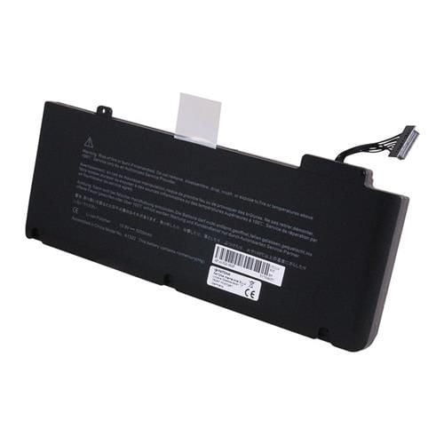 PATONA Aku APPLE MacBook Pro 13 5800mAh Li-Pol 11,1V PT2391
