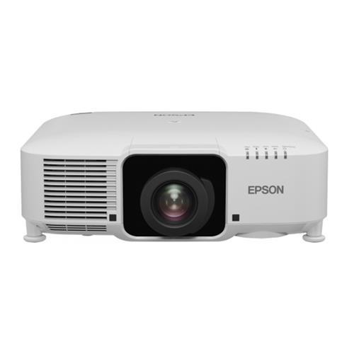 Projektor EPSON EB-L1050U V11H942940