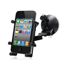LUXA2 - Mobile Holder H5 (Compatible with all Smartphones)