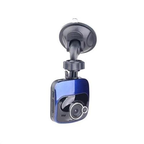 Kamera do auta GEMBIRD HD 2'' display, Nightvision DCAM-007