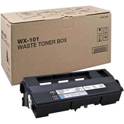 odp. nádobka MINOLTA WX-101 Bizhub C220/C280/C360, DEVELOP Ineo +220/+280/+360 A162WY2