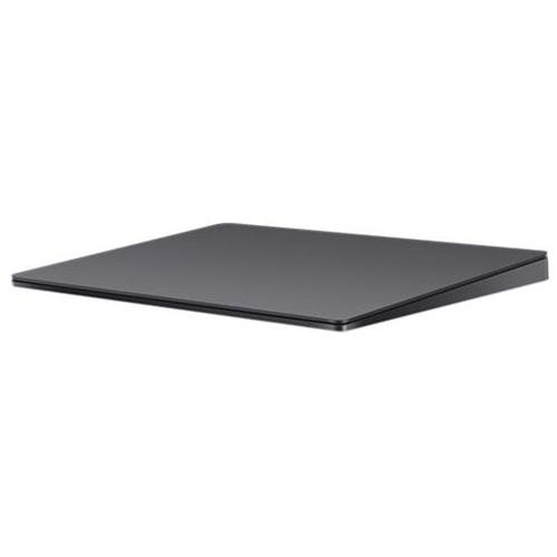 Apple Magic Trackpad 2 - Space Grey MRMF2ZM/A