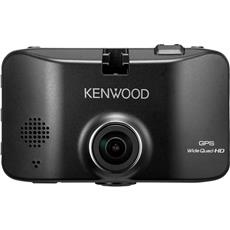 Kenwood DRV830, 132 °, displej