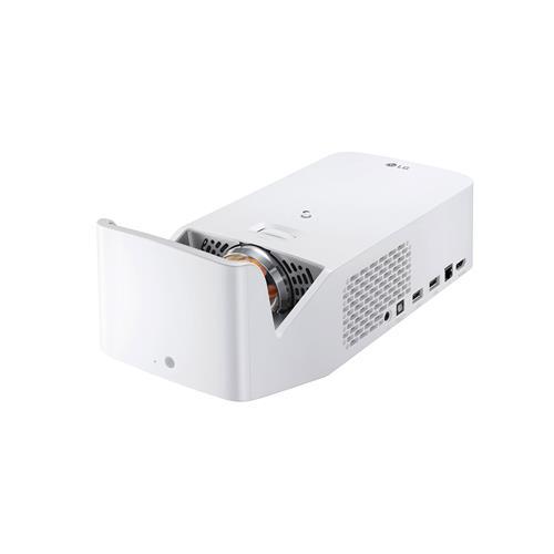 LED Proj. LG HF65LSR - FHD, 1000ansi,HDMI,USB,rep HF65LSR.AEU