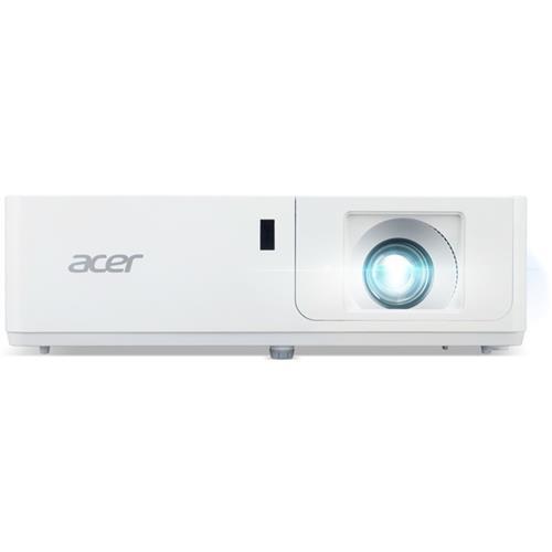 Projektor Acer DLP PL6510 - LASER, 5500Lm, FullHD, 2MIL:1, HDMI, VGA, RJ45, USB, biely MR.JR511.001