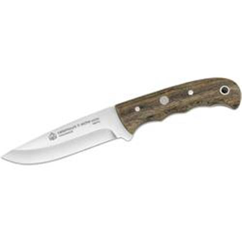 Vreckový nožík pre vonkajšie použite Catamount II Puma IP 825050 651895