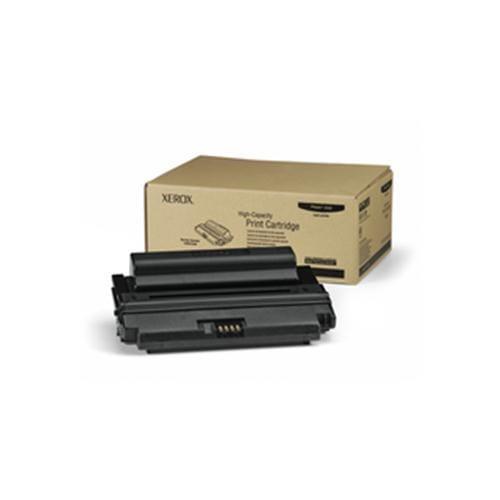 Toner XEROX Black pre Phaser 3428 (8tis strán) 106R01246