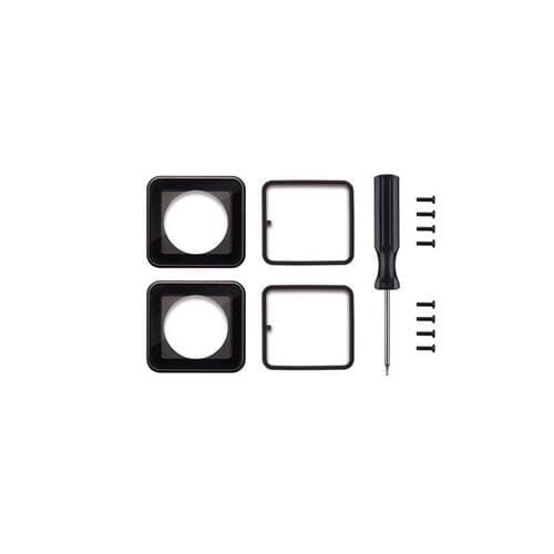 GoPro Lens Replacement Kit (HERO3+)