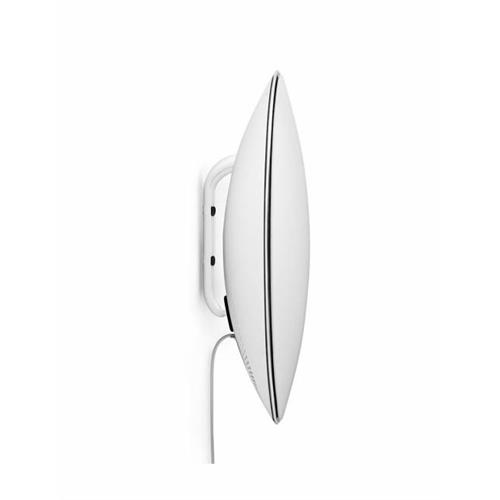 Beoplay Accessory A9 Wall Bracket 1210800