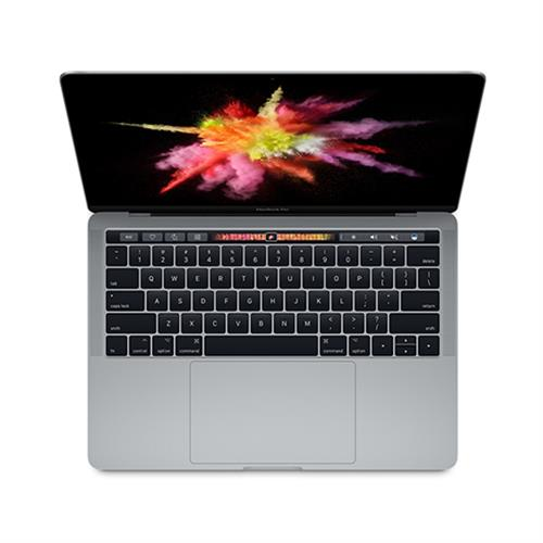 """Apple MacBook Pro 13"""" Retina Touch Bar i5 3.1GHz 8GB 512GB Space Gray SK MPXW2SL/A"""