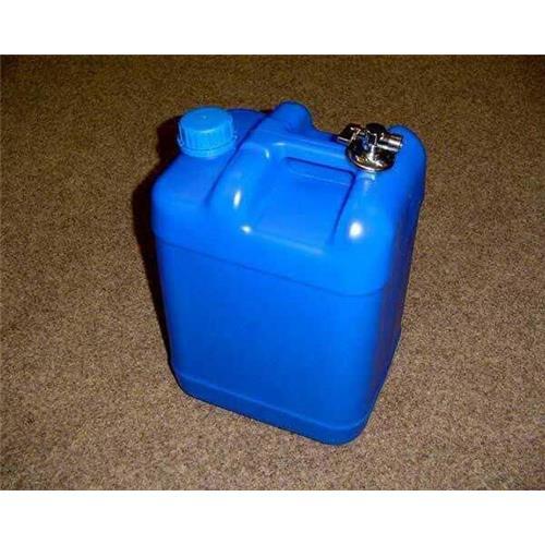 Kanister na vodu Arostė 20L s kohútikom 5043874
