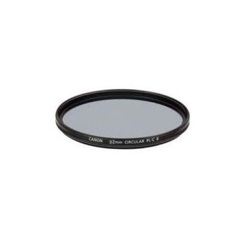 Canon 82mm PL C filter B 1953B001