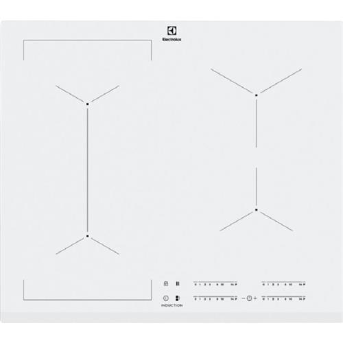 ELECTROLUX Indukčná varná doska EIV63440BW