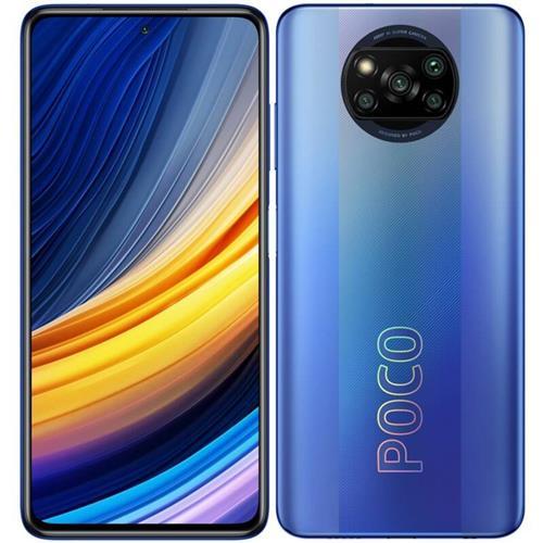 POCO X3 Pro (8GB/256GB) Frost Blue 6934177738289