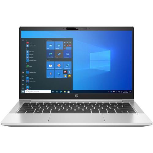 HP ProBook 430 G8 13,3'' i5-1135/8GB/256SD/W10P 2R9C3EA#BCM