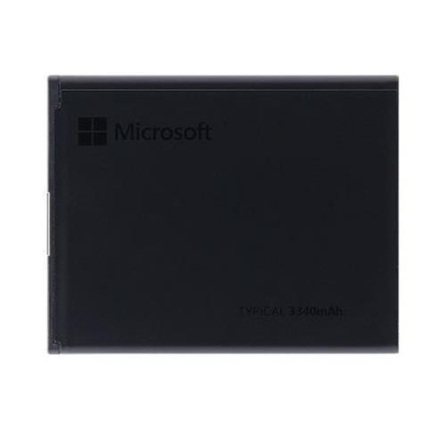 Nokia batéria BV-T4D 3340mAh Li-Ion (bulk) 8595642220630