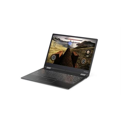 """Lenovo Yoga A12 x5-Z8550 2.4GHz 12"""" HD Touch 2GB 32GB WL BT CAM ANDROID 6.0 sedy 2yMI ZA1Y0028CZ"""