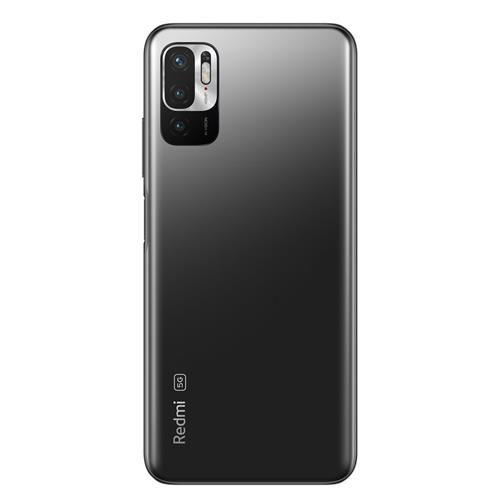 Xiaomi Redmi Note 10 5G 4/128GB Dual SIM Grey 6934177740565