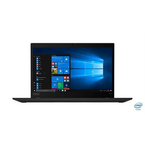 """LENOVO ThinkPad T15g G1- i7-10750H@2.6,15.6"""" FHD IPS,32GB,512GBSSD,RTX 2070 SUPER 8GB,IR+HDcam,backl,W10P,Čierna,3yprem 20UR000HCK"""