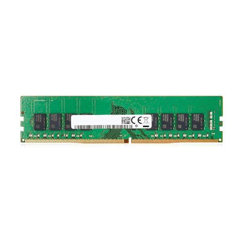 HP 8GB DDR4-2666 DIMM 3TK87AA