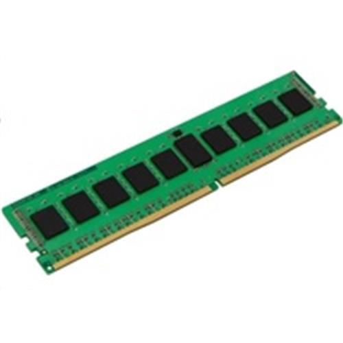 4GB DDR4-3200MHz Kingston CL22 KVR32N22S6/4